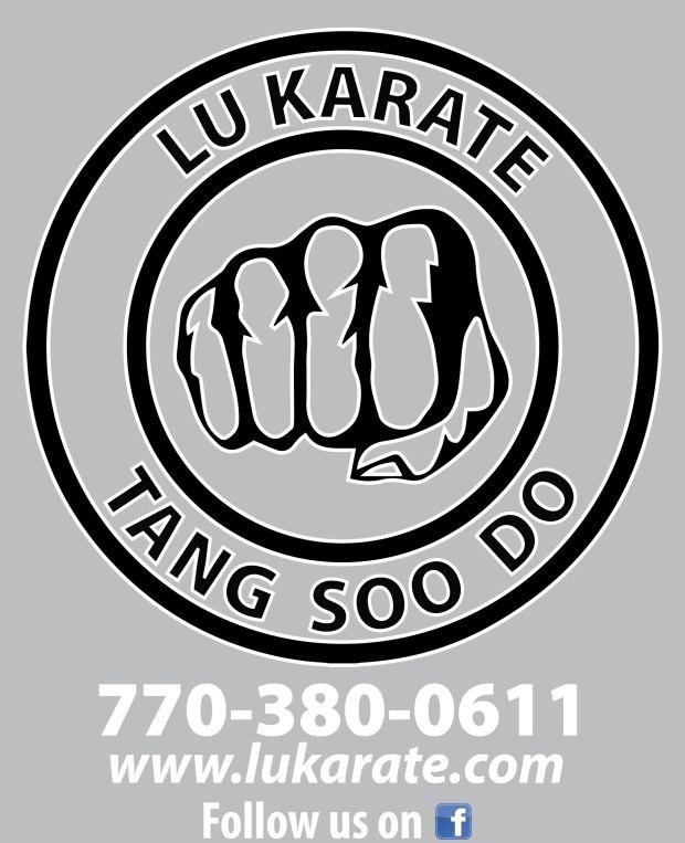 4779_Lu-Karate-Front-Door